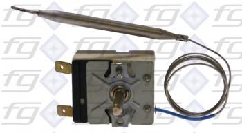 55.13032.120 E.G.O. thermostat 1-pole
