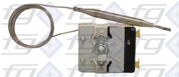 55.13032.400 E.G.O. thermostat 1-pole