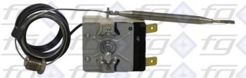 55.13034.120 E.G.O. thermostat 1-pole