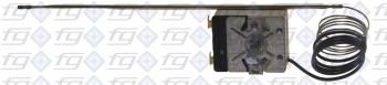 55.13042.210 E.G.O. thermostat 1-pole