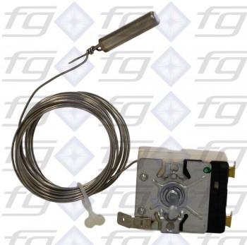 55.13049.140 E.G.O. thermostat 1-pole