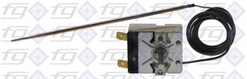 55.13069.140 E.G.O. thermostat 1-pole