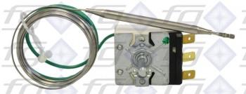 55.13219.140 E.G.O. thermostat 1-pole