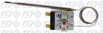 55.13525.090 E.G.O. Safety Thermostat 1 - poles