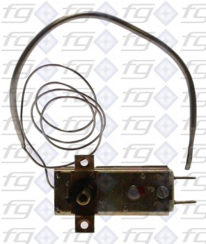 55.14021.160 E.G.O.  thermostat 1-pole