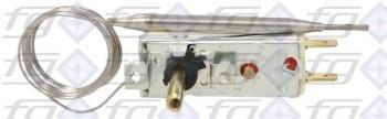 55.14022.120 E.G.O. thermostat 1-pole