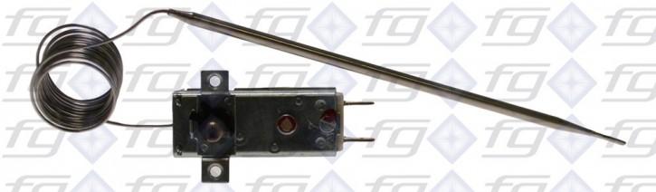 55.14024.020 E.G.O. thermostat 1-pole