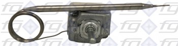 55.19012.030 E.G.O. thermostat 1-pole