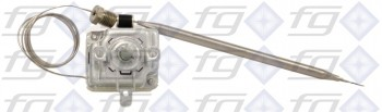 55.19022.801 E.G.O. thermostat 1-pole