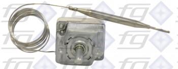 55.19032.110 E.G.O. thermostat 1-pole
