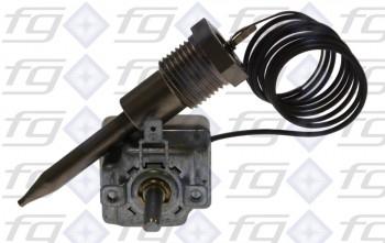 55.19032.816 E.G.O. thermostat 1-pole