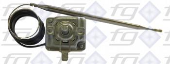 55.19032.838 E.G.O. thermostat 1-pole