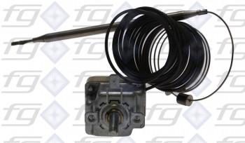 55.19036.800 E.G.O. thermostat 1-pole