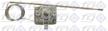55.19049.803 E.G.O. thermostat 1-pole