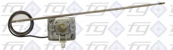 55.19052.846 E.G.O. thermostat 1-pole