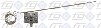 55.19062.800 E.G.O. thermostat 1-pole
