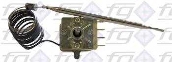 55.19639.020 E.G.O. thermostat 1-pole