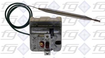 55.32511.100 EGO safety thermostat 3-poles