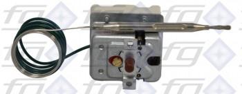 55.32542.130 E.G.O. Safety Thermosat 3-pole