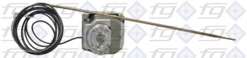55.34064.030 E.G.O. thermostat 3-pole