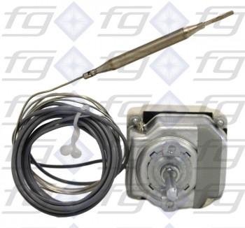 55.34256.020 E.G.O. thermostat 3-pole