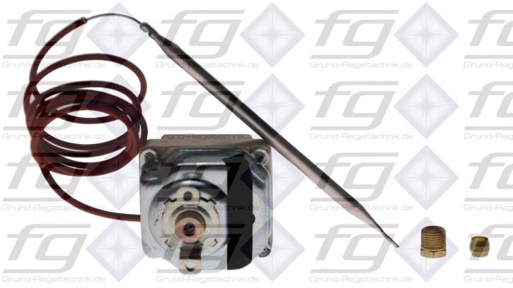 55.34312.803 E.G.O. Thermostat 2-polig