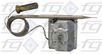 55.40039.020 E.G.O. Charging controller 3-pole