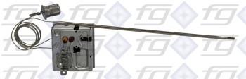 55.60001.010 E.G.O. thermostat 3-poles