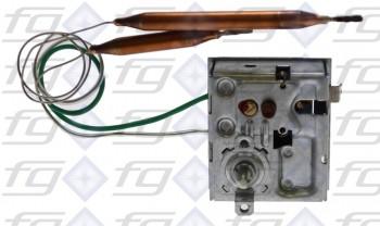55.60019.470 E.G.O. thermostat / safety thermostat