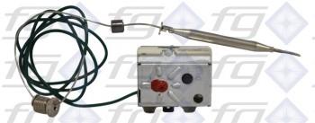 56.10542.560 E.G.O.  safety Thermostat 1-pole