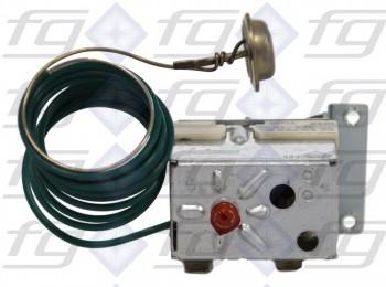 56.10573.510 E.G.O. safety thermostat  1-pole