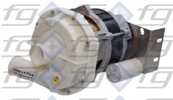Spülpumpe 0,74 kW