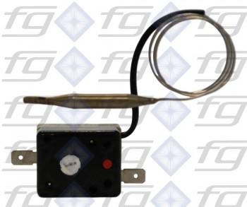 Tecasa SP-001 RG Schutz-Temperatur-Begrenzer 1-polig