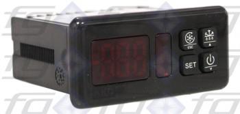 Electronic controller AKO Typ AKO D14112
