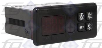 Electronic controller AKO Typ AKO D14212