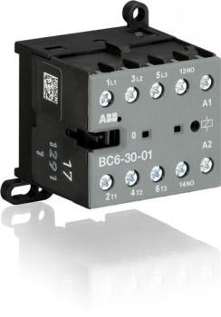 Kleinschütz ABB BC6-30-01-01
