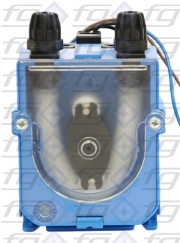 Dosing pump rinse MICRODOS 0,5l/h