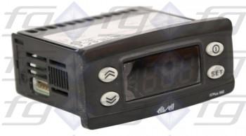 ELIWELL ICPlus 902 NTC/PTC