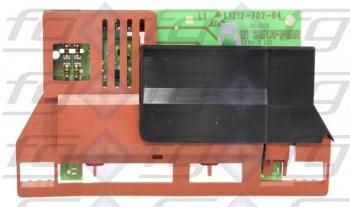 Elektronik Bosch