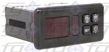 Electronic controller AKO Type AKO-D14323