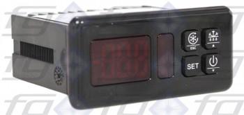 Electronic controller AKO type AKO-D14223