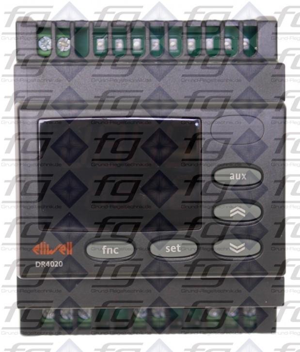 Eliwell Universalregler  DR4020 NTC
