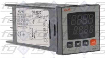 Universalregler Eliwell EW4820 V/I/Pt100