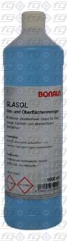 GLASOL Glasreiniger 1000ml