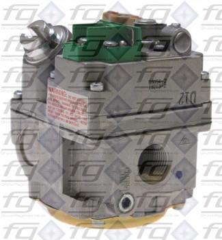 Gasventil Robertshaw  U7000ER-240-S7CL/S