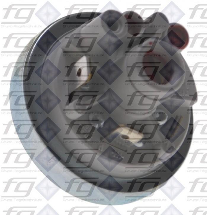 Druckschalter 0,150-0,120 bar 6A 250 Volt