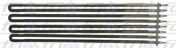 Rohrheizkörper