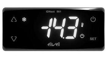 Eliwell IDNext 902 P