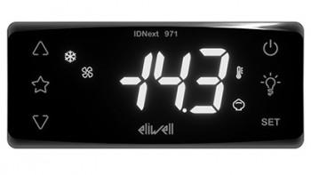 Eliwell IDNext 974 P/B