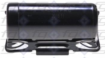 Kondensator 80-100µF